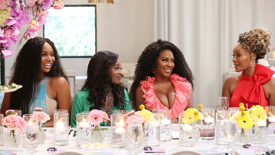 Real Housewives of Atlanta - Publicity Still - H 2020