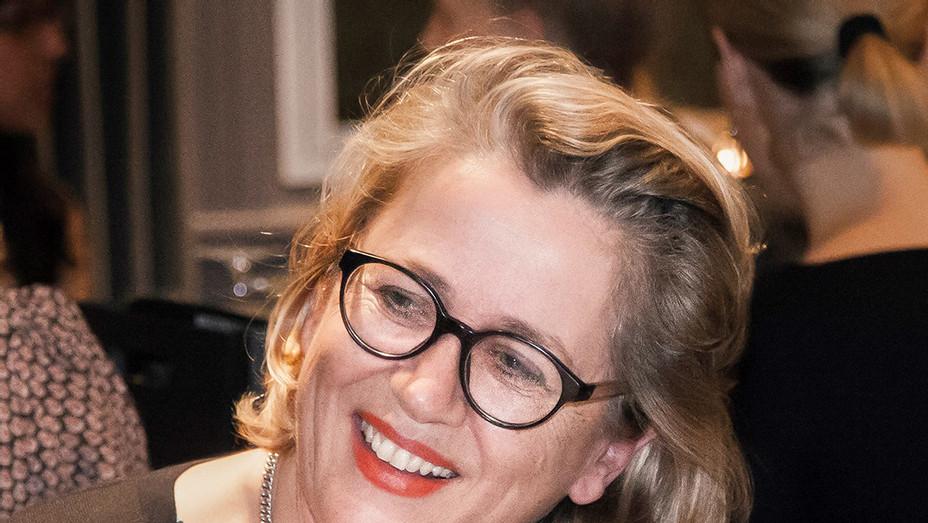 Sue Bruce-Smith - P - 2020