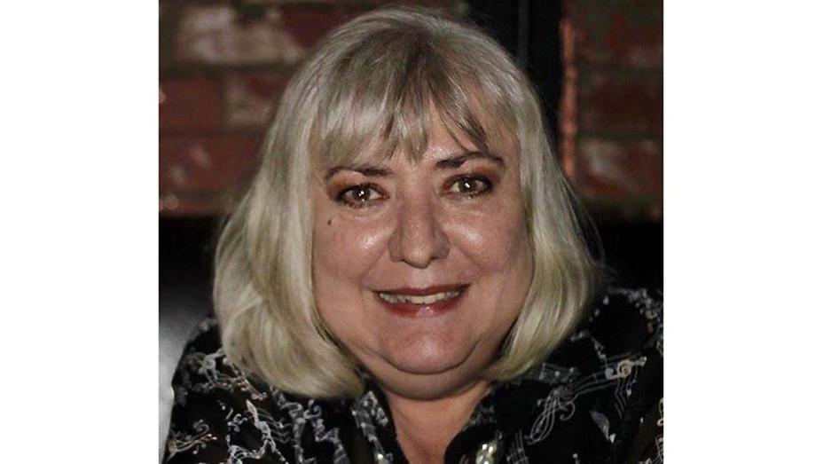 Susan Havins obituary - Publicity _H 2020