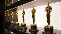 Oscars: 366 Films Eligible for Best Picture, Most in 50 Years