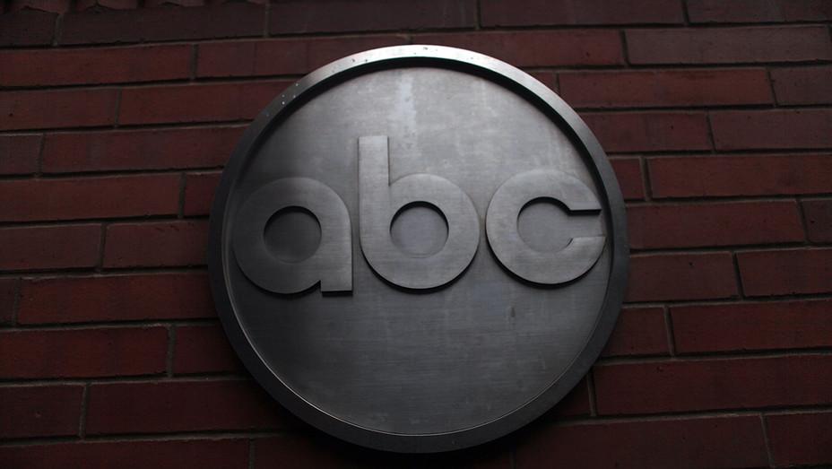 ABC logo - H - 2020
