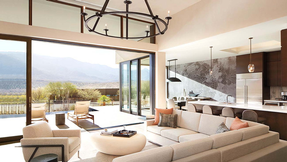 As Hotels Reopen- Miraval Arizona- Publicity - H 2020