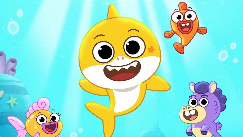 Baby Shark's Big Show Still 1- Nickelodeon-H 2020