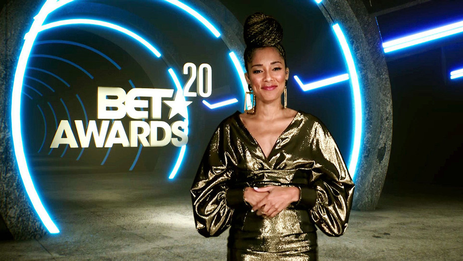 Reviews on bet awards otb betting types