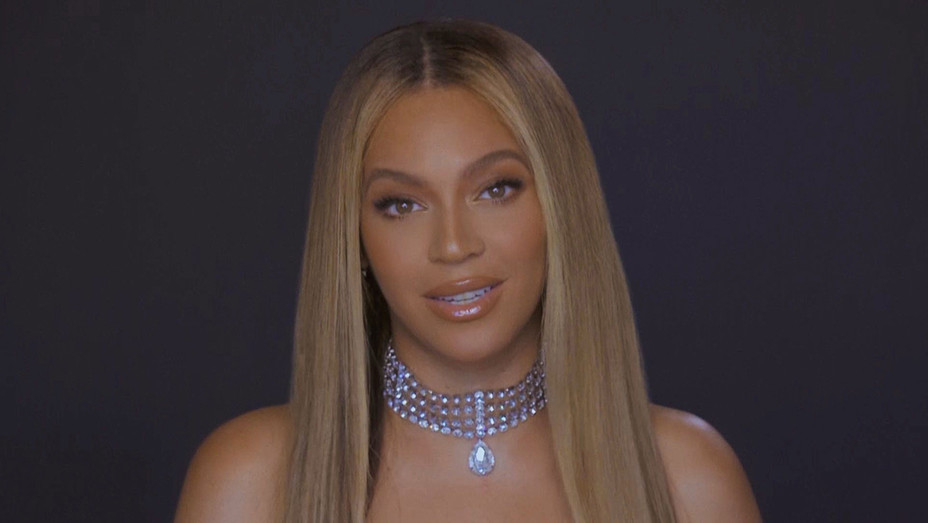 Beyonce BET Awards - H Getty 2020
