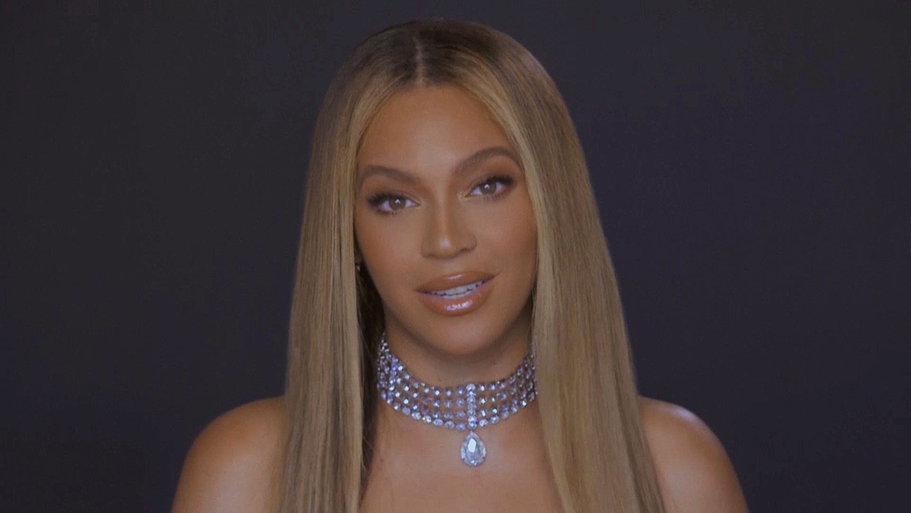 Grammys: Beyonce Scores Leading 9 Nominations