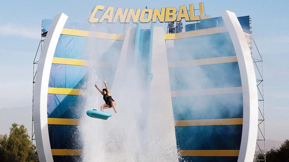Cannonball Still 1 - USA Network - Publicity -H 2020