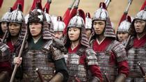 'Joker,' 'Mulan,' 'Watchmen' Among HPA Awards Nominees