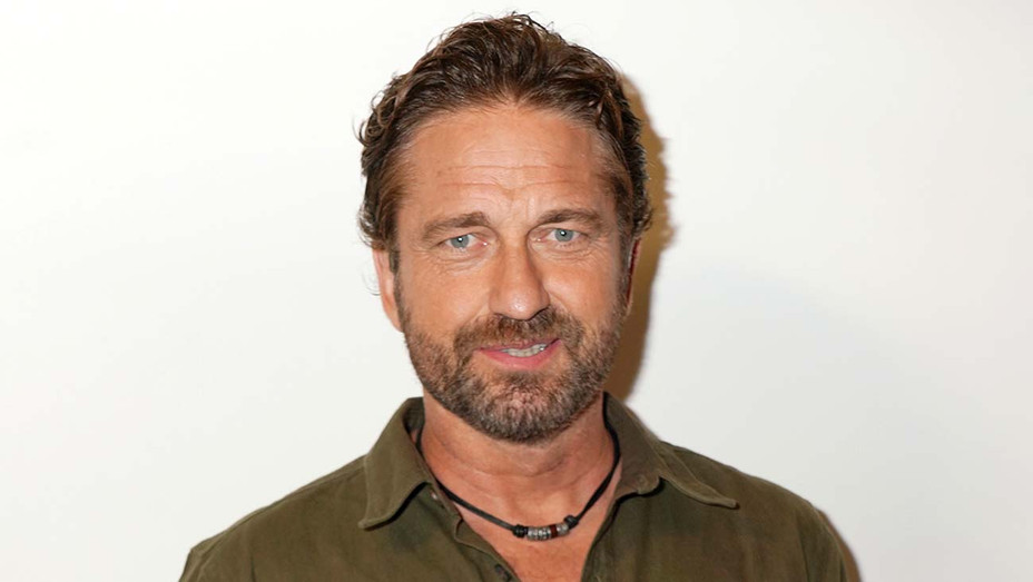 Gerard Butler - Getty - H 2020