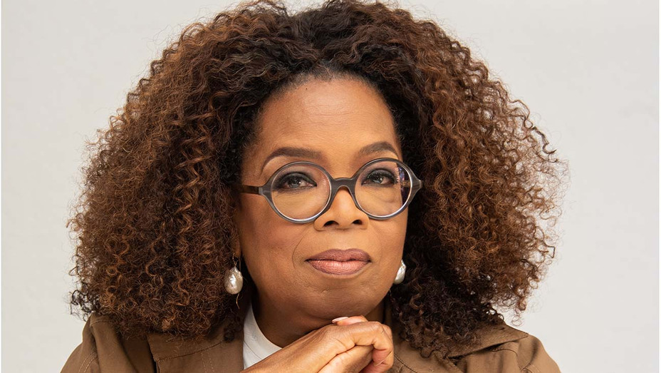 Oprah Winfrey - Serious 1- Getty -H 2020