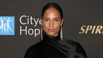 Alicia Keys, DaBaby to Perform at MTV EMAs
