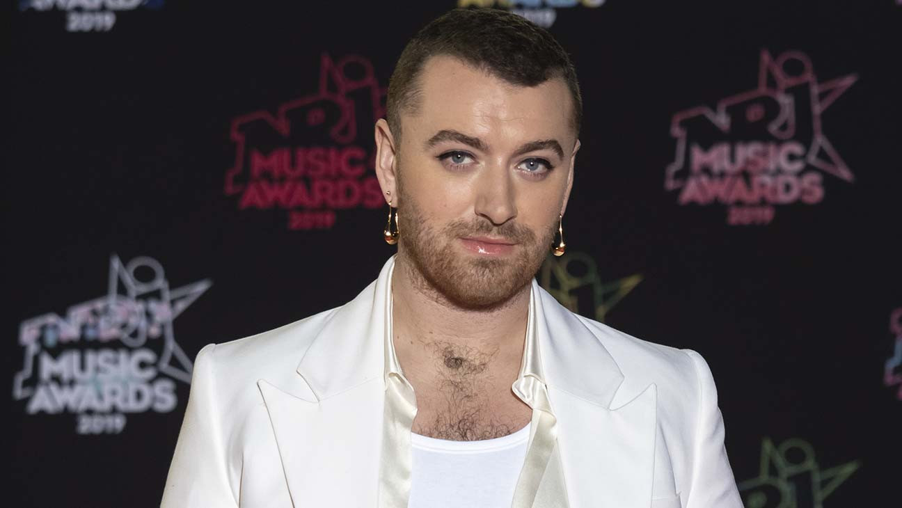 Sam Smith, Doja Cat to Perform at MTV EMAs