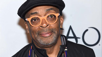 "New York Film Critics Awards: Spike Lee Says Trump ""Will Go Down in History With the Likes of Hitler"""