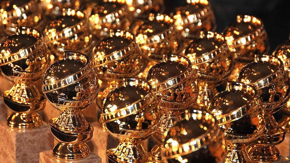 Golden Globes Delayed Until Late February | THR News