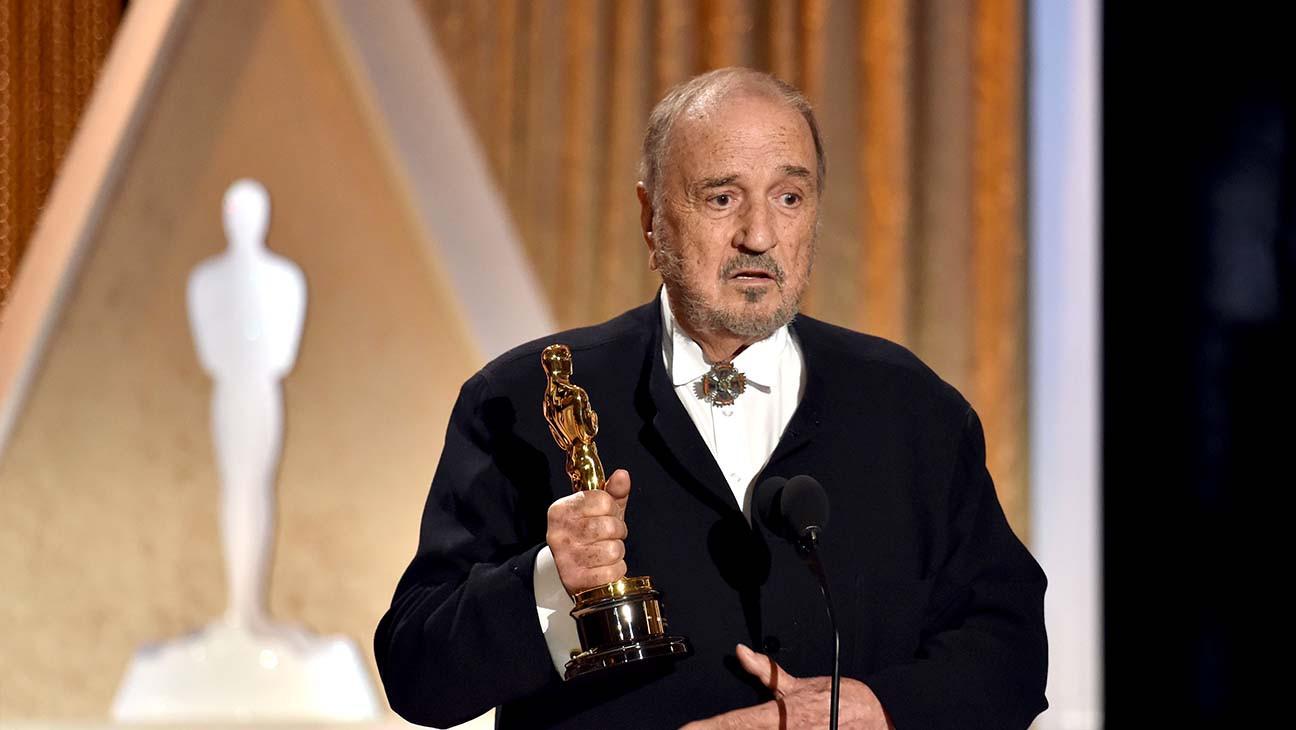 Jean-Claude Carriere, 'Belle de Jour,' 'Tin Drum' Screenwriter, Dies at 89