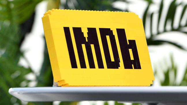 IMDb Beats Lawyer's Suit Over Alleged Film Date Error