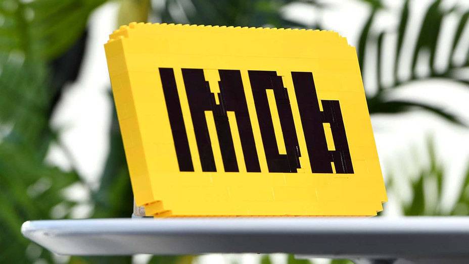 IMDB -generic- Getty - H 2020