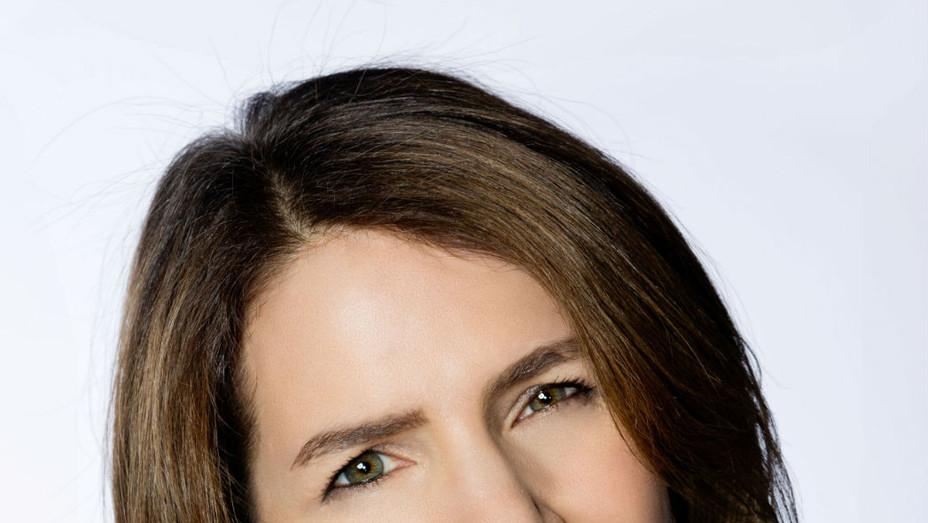 Jill Offman - P 2020