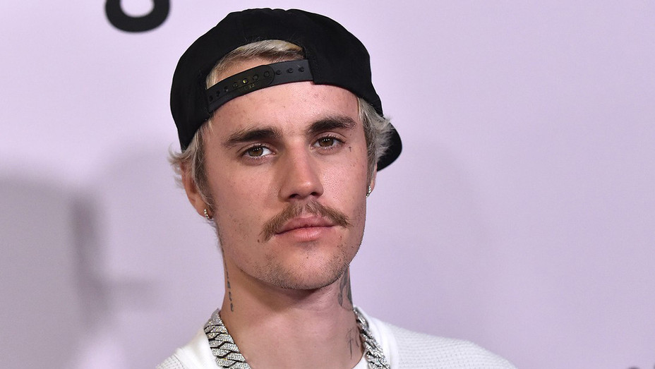 Justin Bieber Refutes Sexual Assault Claims, Plans Legal Action | Billboard News