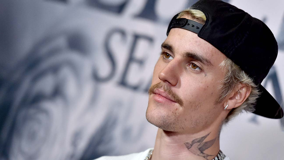 Justin Bieber - Getty - H 2020