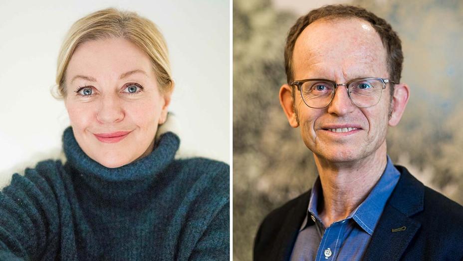 Lisa Garner and Mark Gooder-Split-Publicity-H 2020