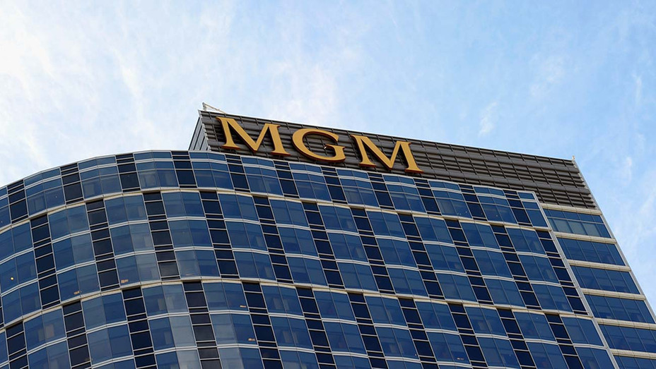MGM Tower -Los Angeles - Getty - H 2020