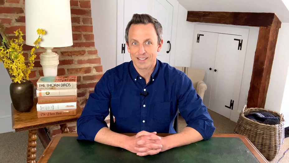 Seth Meyers on Late Night June 11- NBC Publicity_H 2020