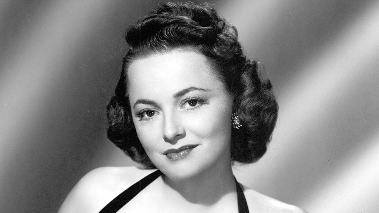Olivia De Havilland Sophisticated Star Of Hollywood S Golden Age Dies At 104 Hollywood Reporter