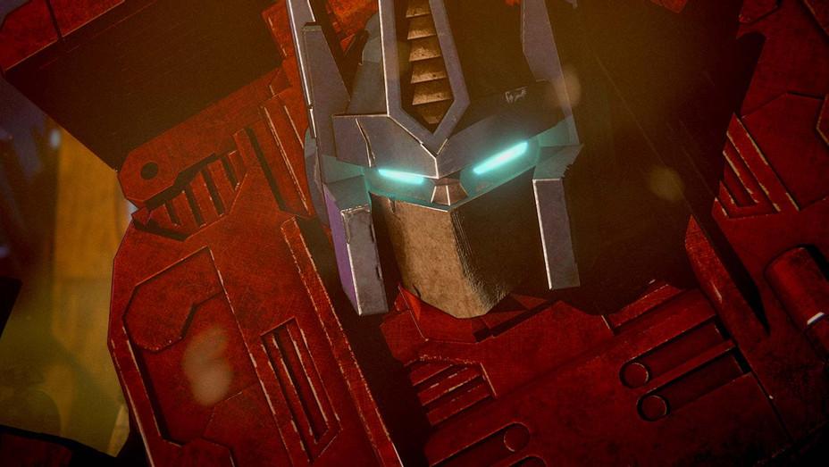 Transformers War for Cybertron Trilogy still 1 - Netflix Publicity -H 2020