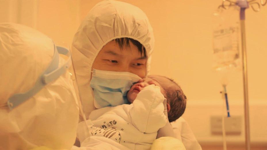 Wuhan! Wuhan! - Still 2020 H