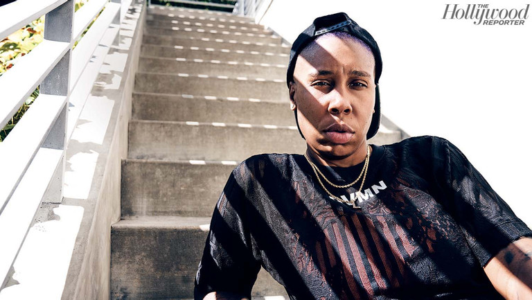 Lena Waithe on Hollywood Lessons Learned and Lifting Up Long-Ignored Talent