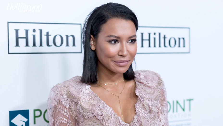 Body Found at California Lake Where 'Glee' Star Naya Rivera Went Missing | THR News