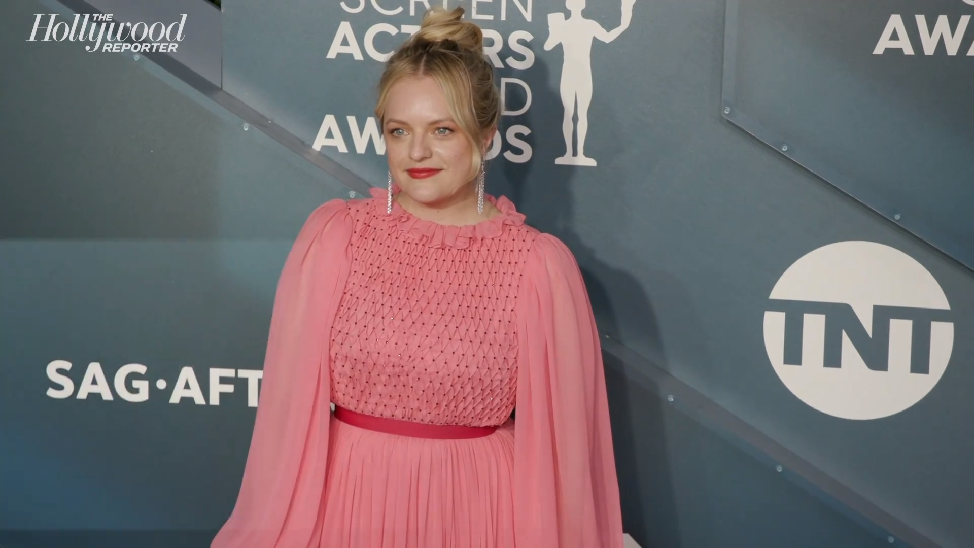 Elisabeth Moss Lines Up Next Tv Role As Real Life Killer Candy Montgomery Hollywood Reporter (special to the dallas morning news: elisabeth moss lines up next tv role as