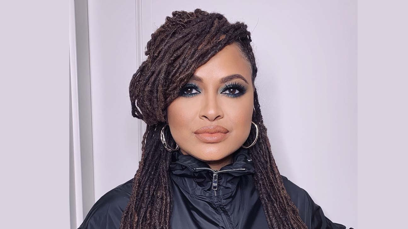 "Toronto: Ava DuVernay Talks Black Representation in Hollywood: ""The World Has Changed"""