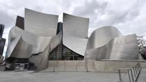 LA Philharmonic Cancels Walt Disney Concert Hall Events Through June
