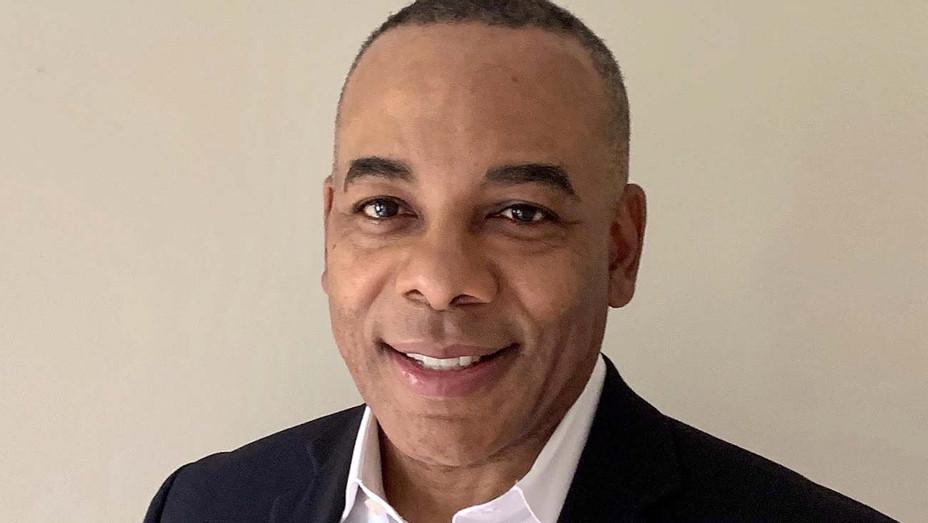 Alvin Patrick CBS News Publicity - H 2020