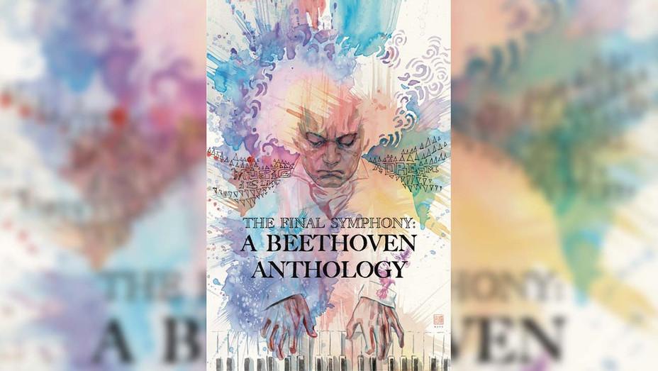 Beethoven OGN announcement_Publicity-H 2020
