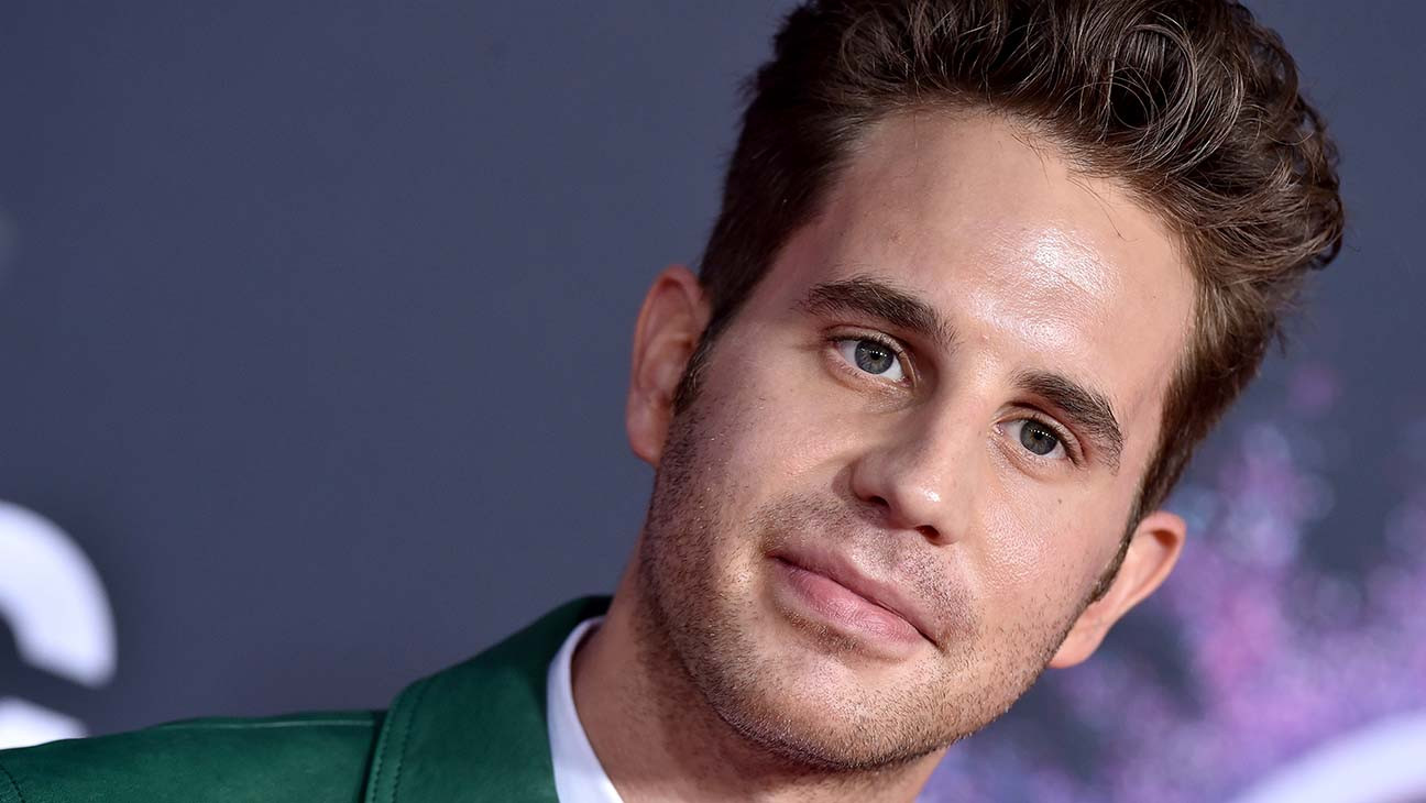 Ben Platt Reveals He Recovered From COVID-19
