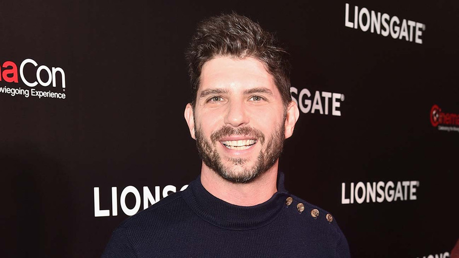 director Jonathan Levine -Getty-H 2020