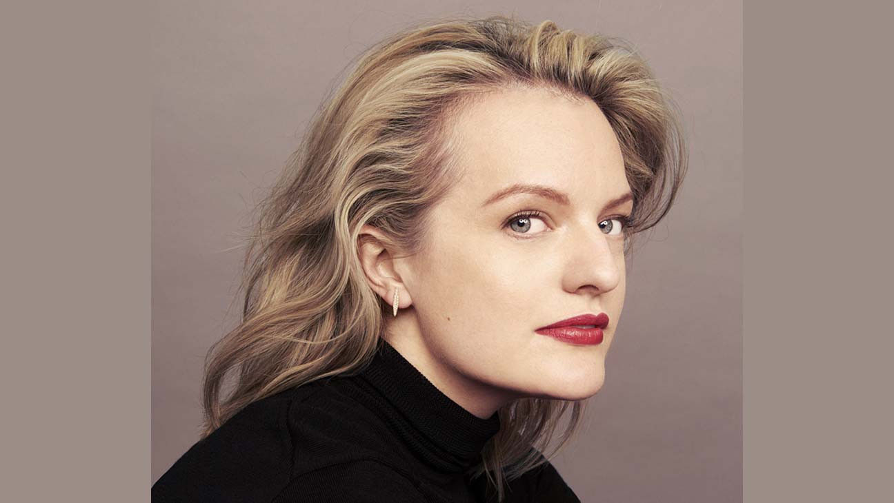 Elisabeth Moss to Reteam With Blumhouse for Psychological Thriller 'Mrs. March'
