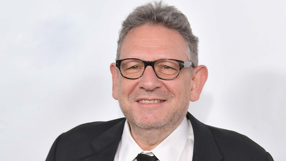 Lucian Grainge attends Universal Music Group's 2019 After Party - Getty-H 2020