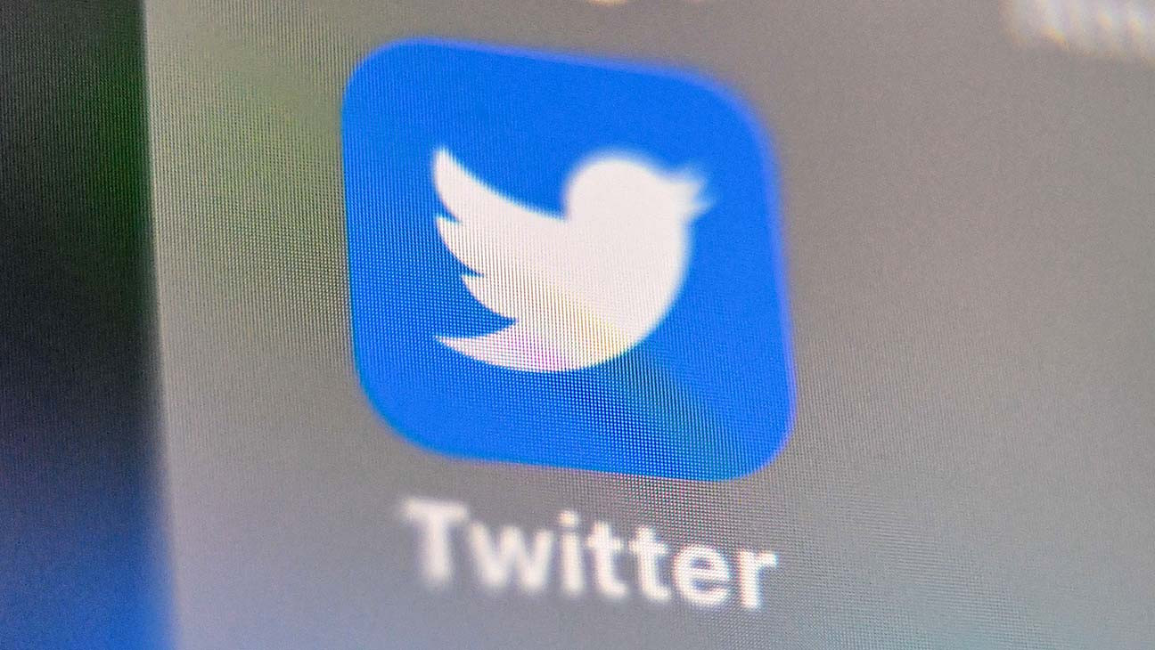 Florida Teen Among the 3 People Charged in Twitter Hack of Barack Obama, Joe Biden, Kanye West, Other Prominent Accounts