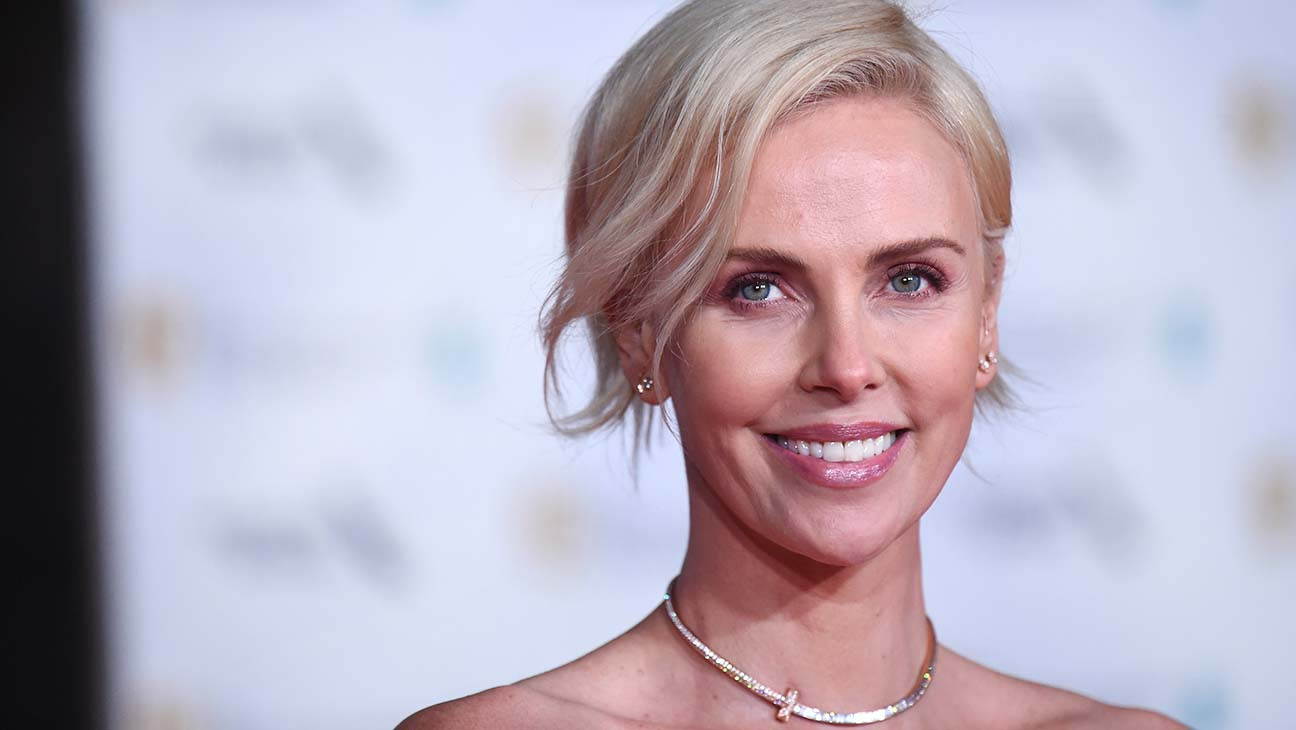 Charlize Theron on 'The Old Guard' and Her Heartbreak Over the Furiosa Prequel