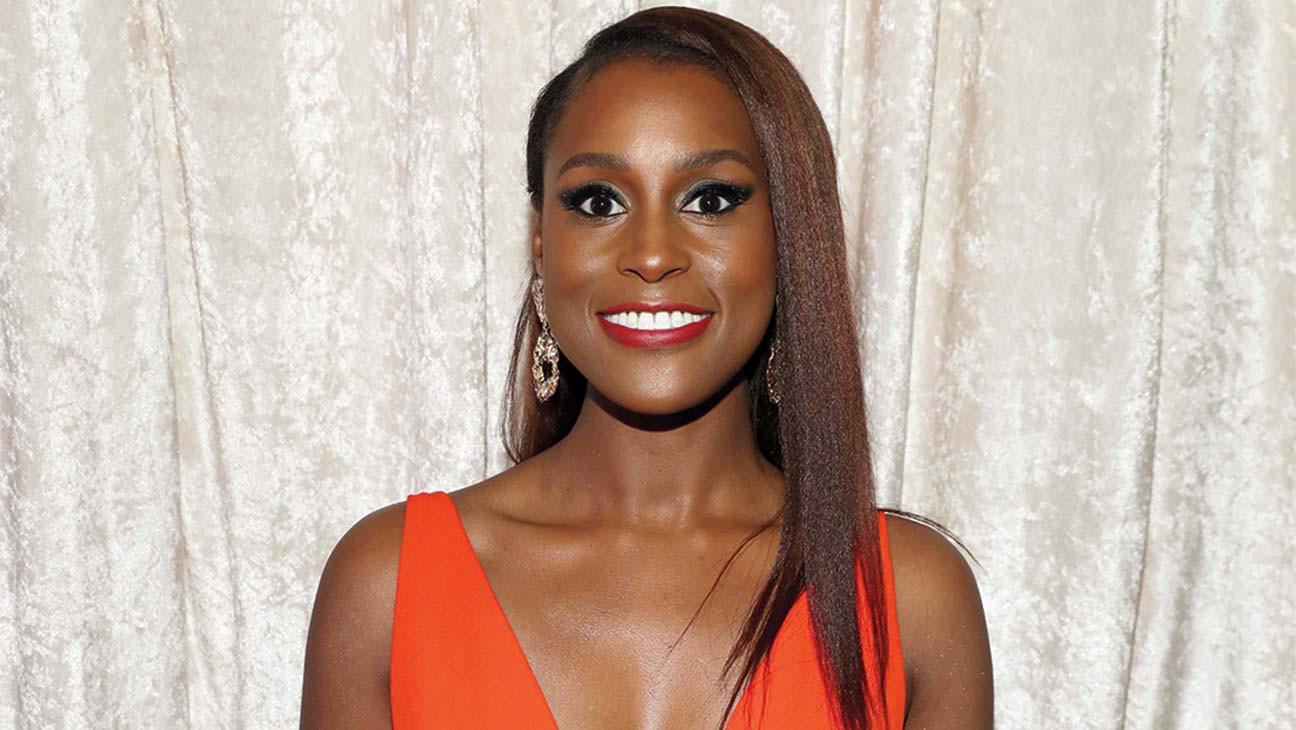 Issa Rae Producing HBO Doc on Black TV Pioneers