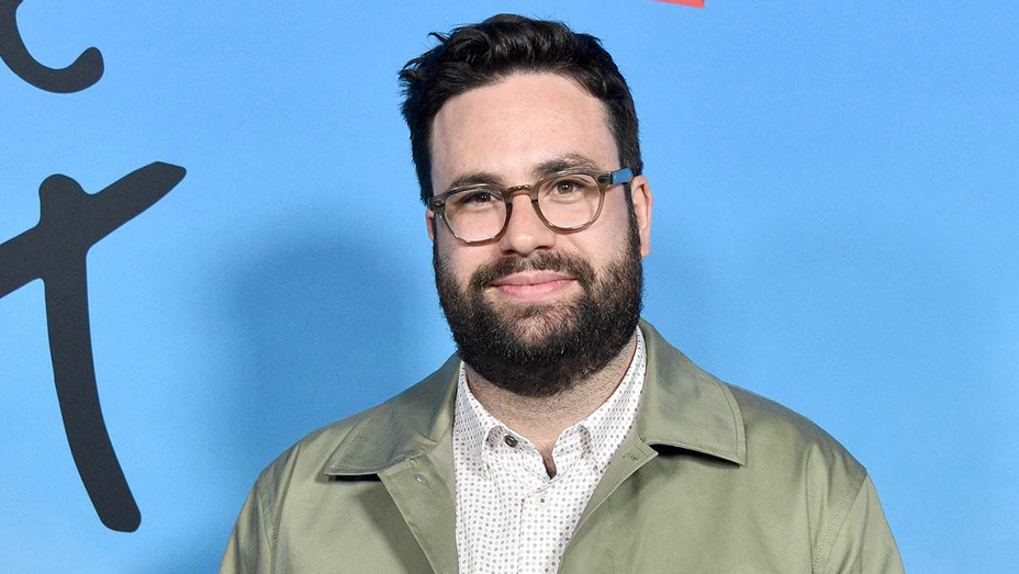 Brett Haley attends the Special Screening Of Netflix's All The Bright Places  - Getty-H 2020