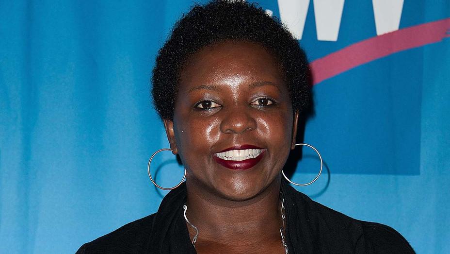 Yoruba Richen -League of Women Voters of Los Angeles - Getty -H 2020