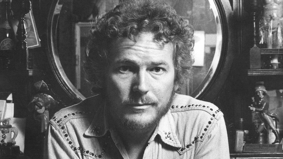 Gordon Lightfoot If You Could Read My Mind Still 1 - Greenwich Entertainment Publicity - h 2020