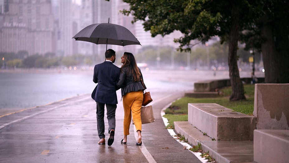 Indian Matchmaking-Publicity still - H 2020