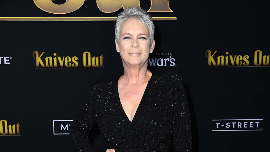 Jamie Lee Curtis-Getty - H 2020