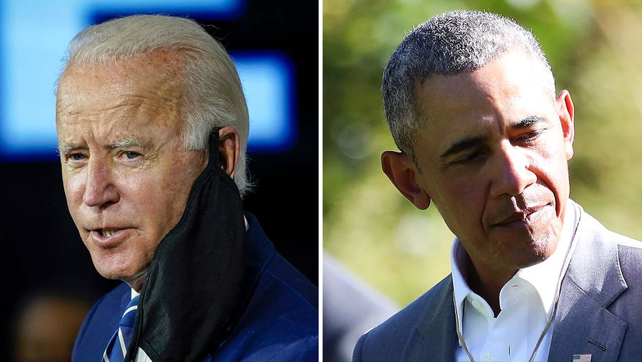 Joe Biden - Barack Obama - Getty - Split - H 2020